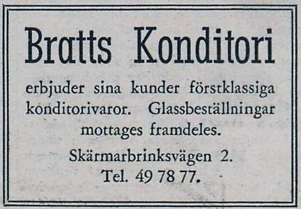 Annons-BrattskondisExpressen47 (2)