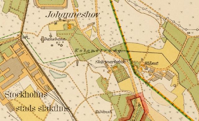 BLÅSUTkarta1928
