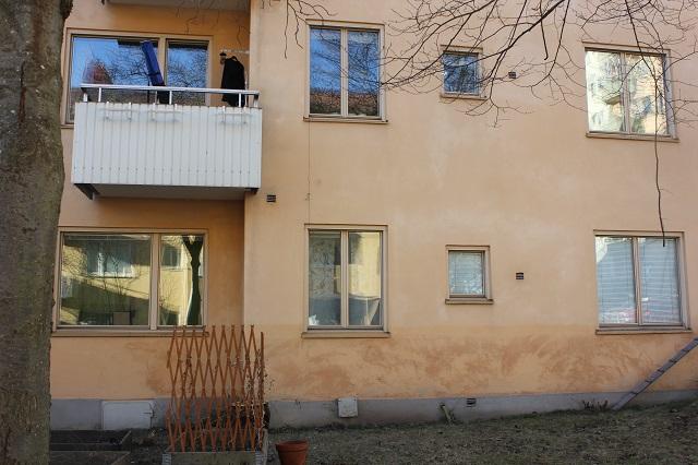 Enskede-fönster-IMG_7199