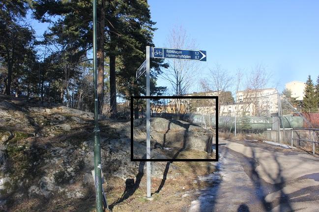 Enskede-skogskökssoffa-IMG_7184