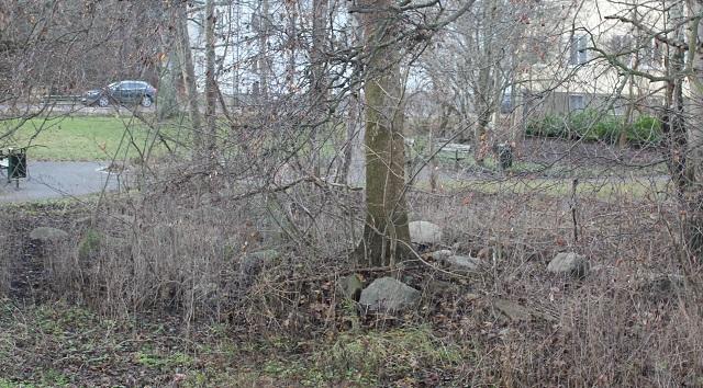 Galgbacken-IMG_8896