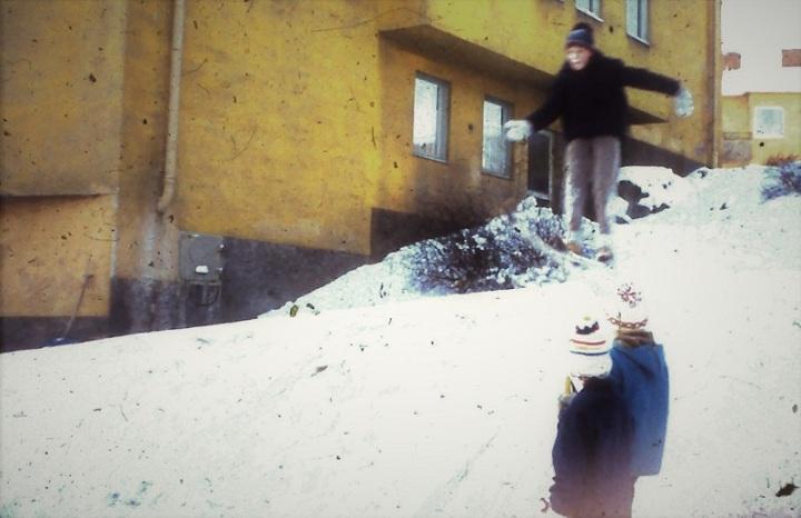 HG-Backhoppning-PastellvägenIMG_0019 (2)