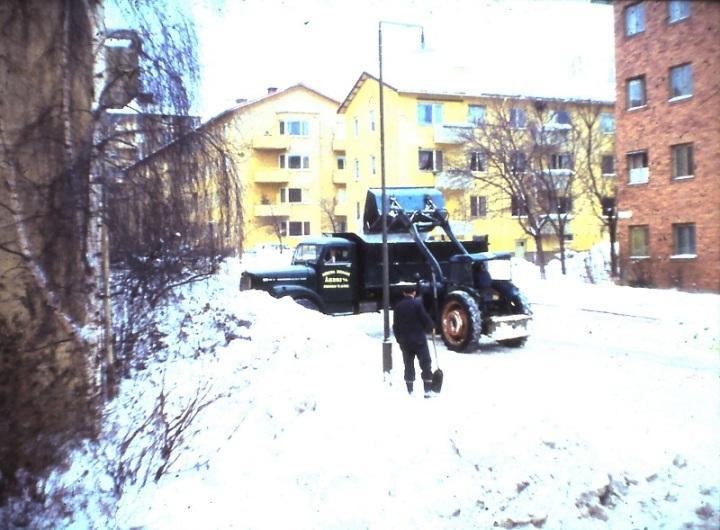 HG-Snöplog-Skärmarbrinksv-1958IMG_0008