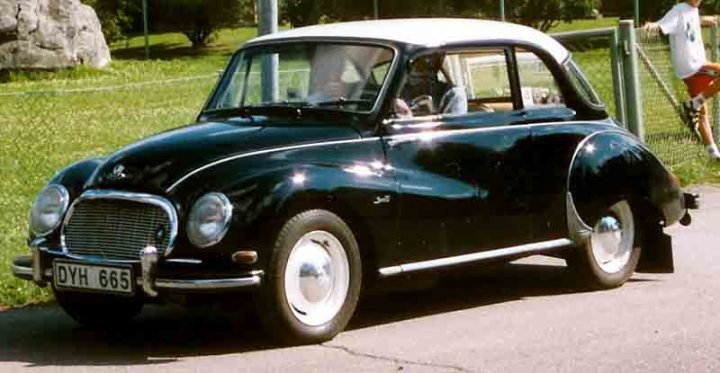 DKW_Coupe_Special_1957