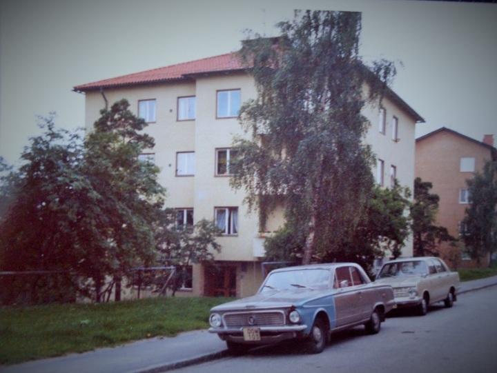 LG-Lidköpingsvägen34
