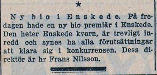 EnskedeKvarn-SvD (2)