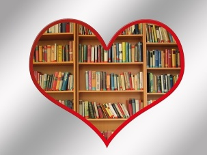 bookheart-112117_640