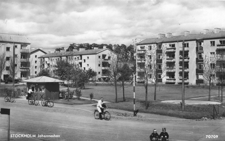 Skarmarbrinksv-kiosken, 70709
