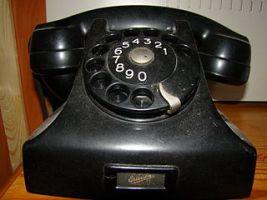 Telefon_Ericsson