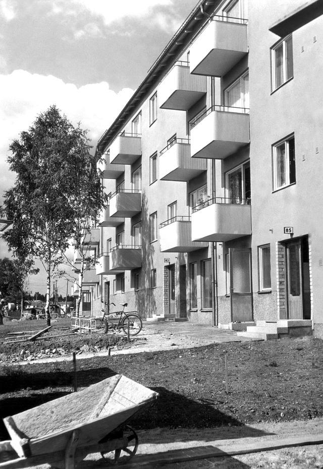 BJORKHAGEN-Ystadsv-nr85