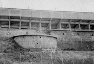 Johanneshovs_skans_1967