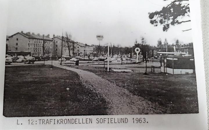 HG-Sofielundsplan63-Caltexmack