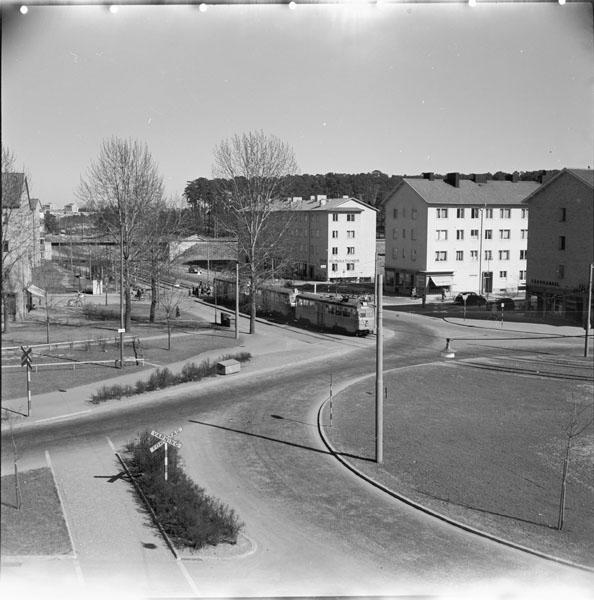 Sofielundsplan50-spårvagn
