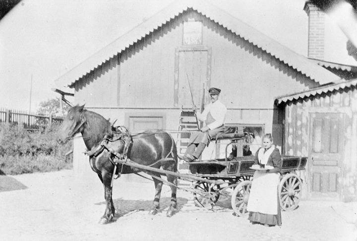 Skansbacken1-1900