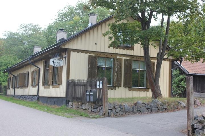 Skansbacken4-2018