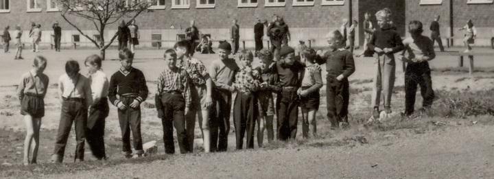 Nytorps Folkskola, JOHANNESHOV, Pressbyrån 713600, 1200 dpi[2634]-3