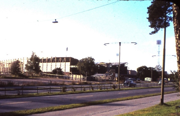 HG-Johanneshovsisstadion-byggeIMG_0035