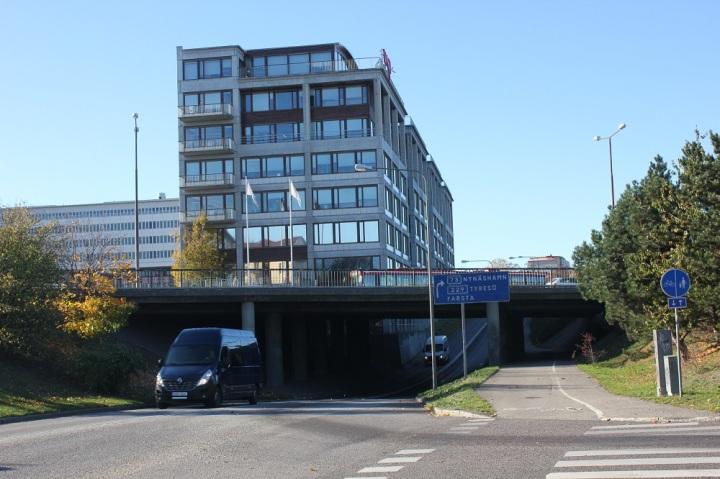 Johanneshovsskans-huset_9264