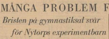 Nytorp-gymnastiksalsbrist-DN