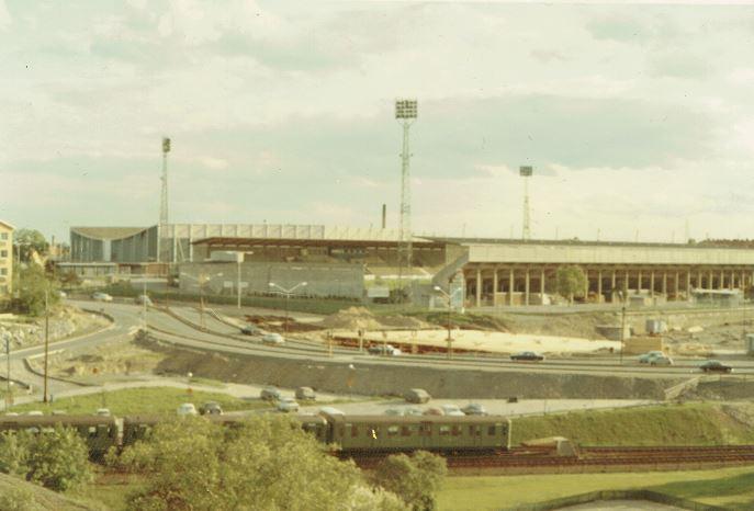 Soderstadion1969-Sören