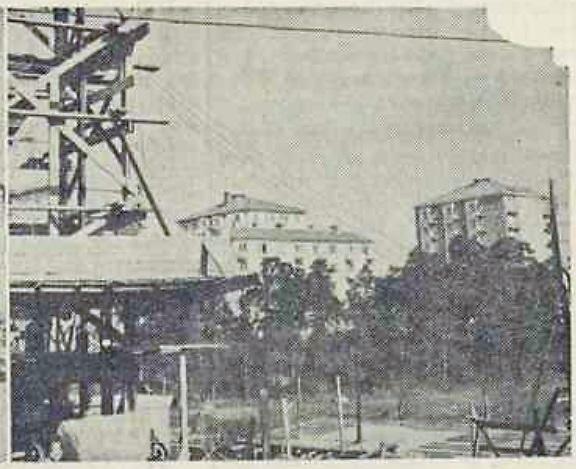 Byggarbetsplats-43-2