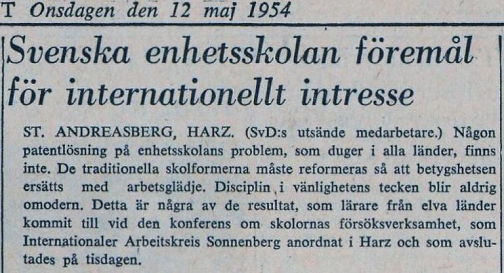 1a-Internationellt-intresse