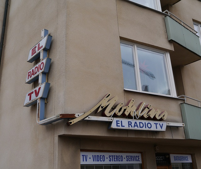 Mohlins-2013