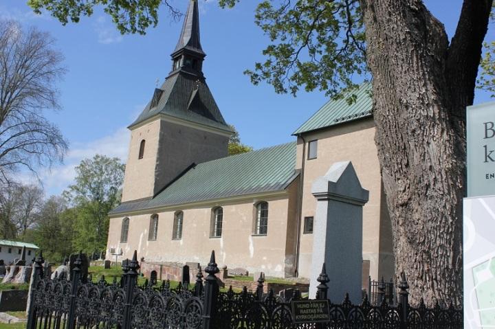 Brännkyrka-kyrka_0135