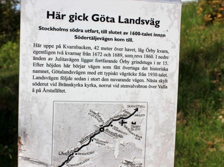 Göta-landsväg-Kvarnbacken_0122