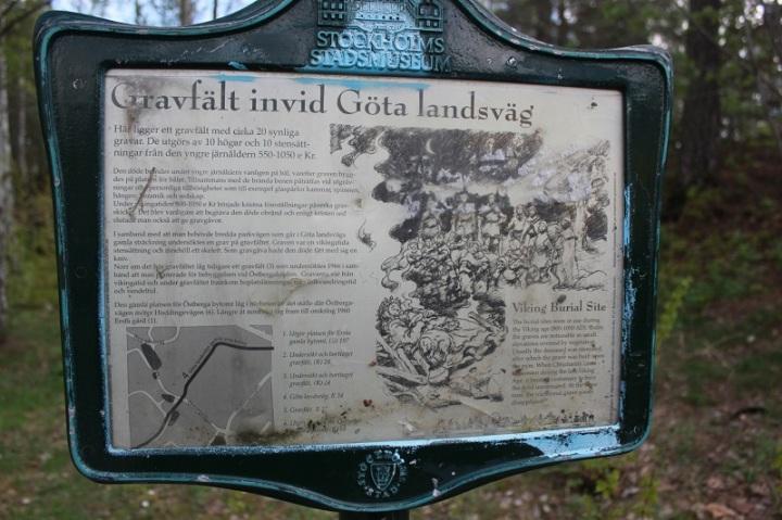 Götalandsväg-Gravfält_0110