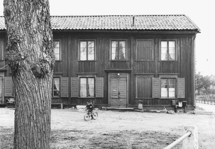 Lerkrogen_1968a