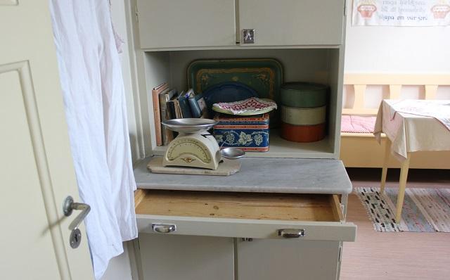 Barnrikehus-bakbord1_IMG_0210