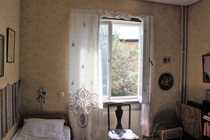 Barnrikehus-pojkrum_0201
