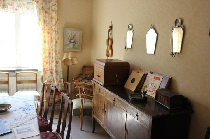 Barnrikehus-vardagsrum_0203