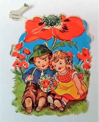 Bokmärken-blomparsmall.jpg