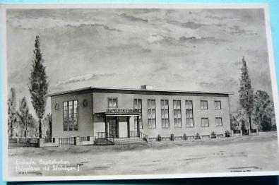 Enskede-Baptistkyrkan-skolmat (2)