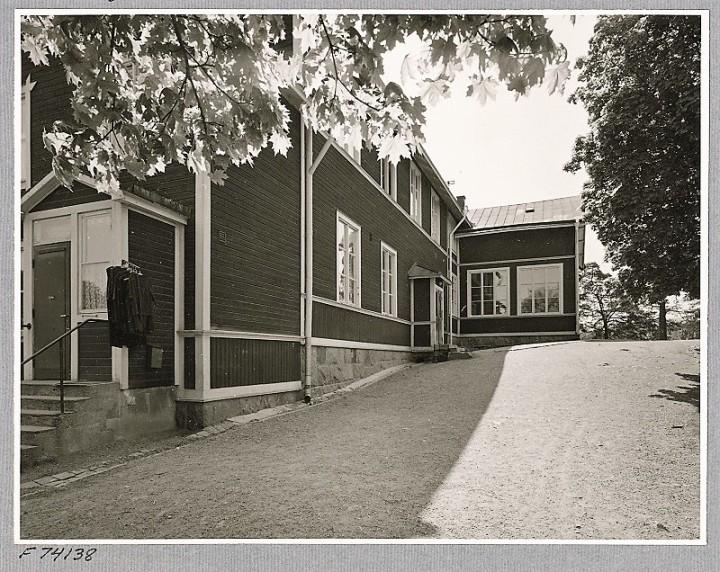 Gamla Enskede, sid. 027 , Gråark
