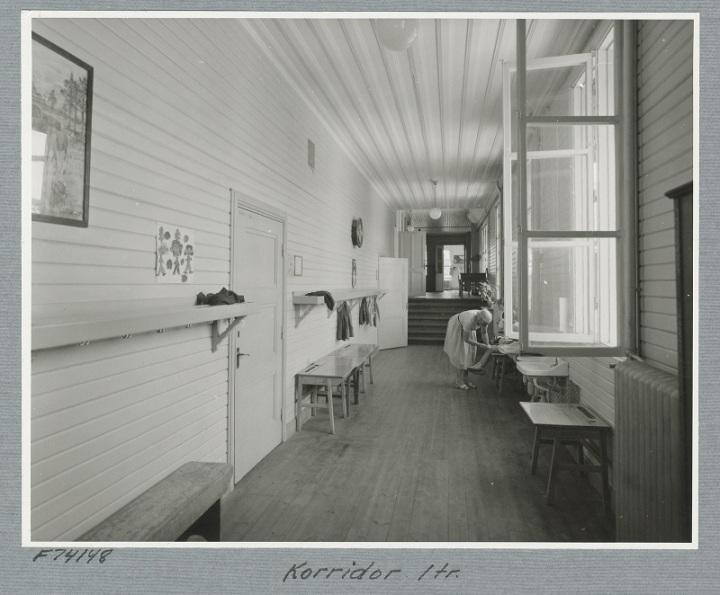 Gamla Enskede, sid. 028 , Gråark