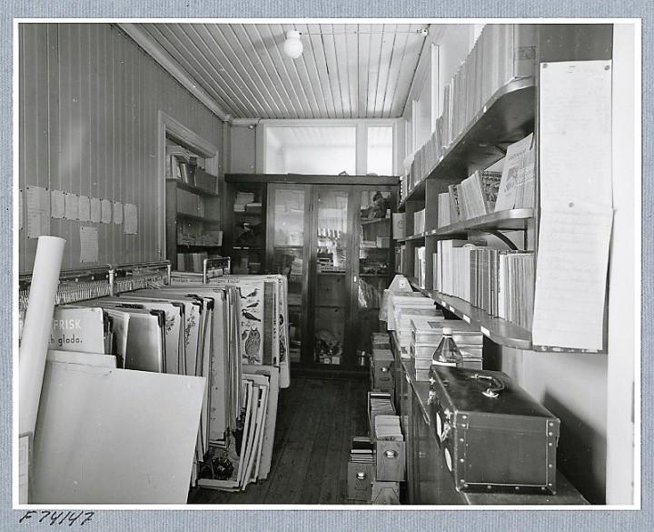 Rödaskolan-materialrum2