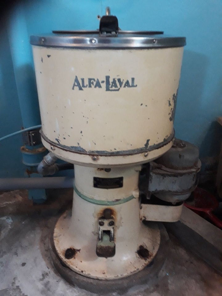 AlfaLavalcentrifug-1940s[11770]
