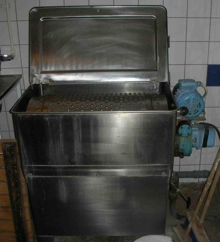 Tvättmaskin-50tal[11765]