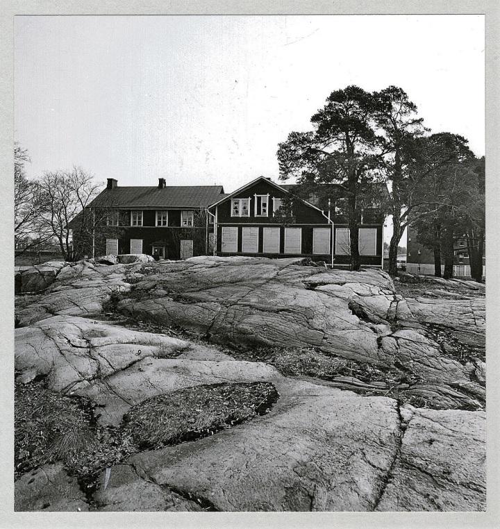 Gamla Enskede, nya serien, sid. 042 , Gråark