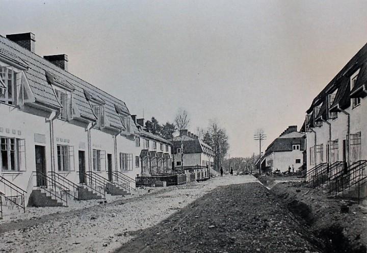 Margaretav-Radhus1910 (2)