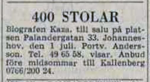 Kaza-stolar-annons (2)