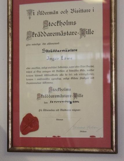 KGerhards-diplom