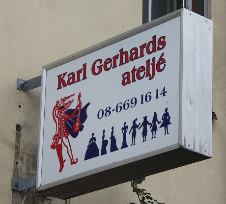 KGerhards-skylt-2019