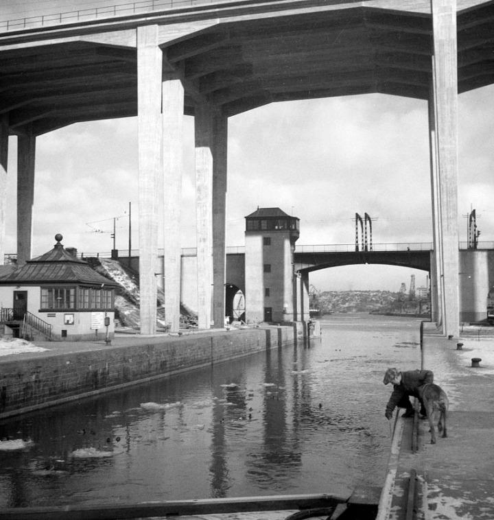 Skanstullsbron-Skansbron