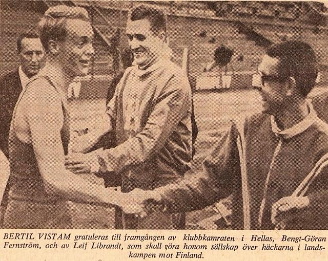BertilVistam-1964