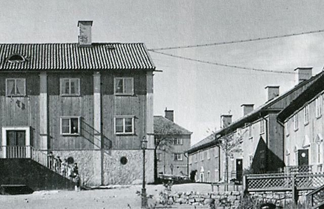 Skånegatan40-tal