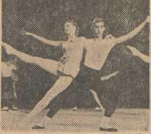 SuneGyllheden-1958